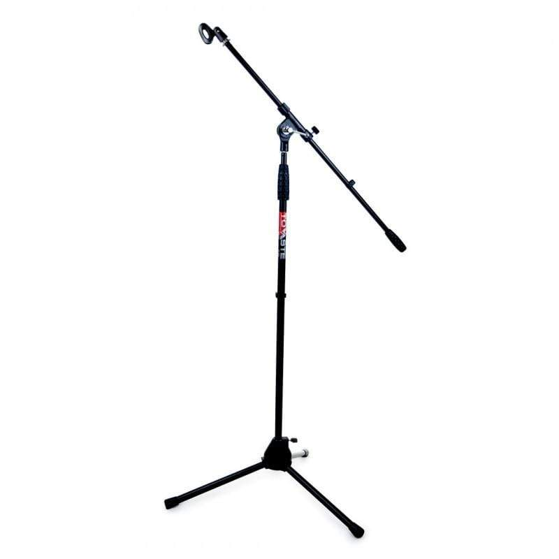 Tovaste Accessories Tovaste - MS306A  Microphone Stand