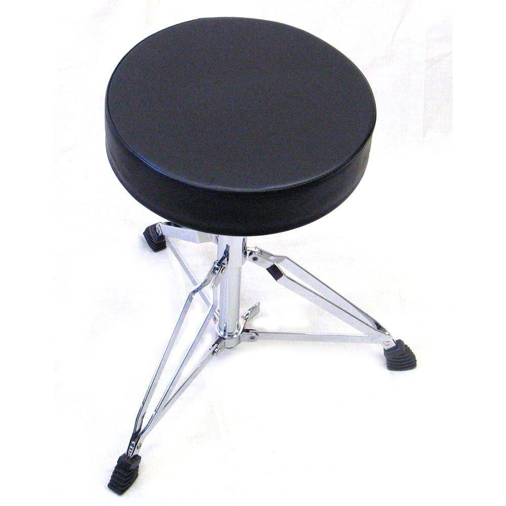 Tovaste Drum Accessories Tovaste T1B - Drum Throne