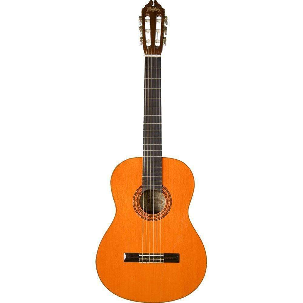 Washburn Classical Guitar Washburn C5 Classical Series Classical Guitar