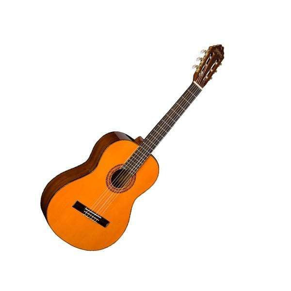 Washburn Guitars Acoustic Guitar Washburn C5 Classical Series Acoustic Guitar
