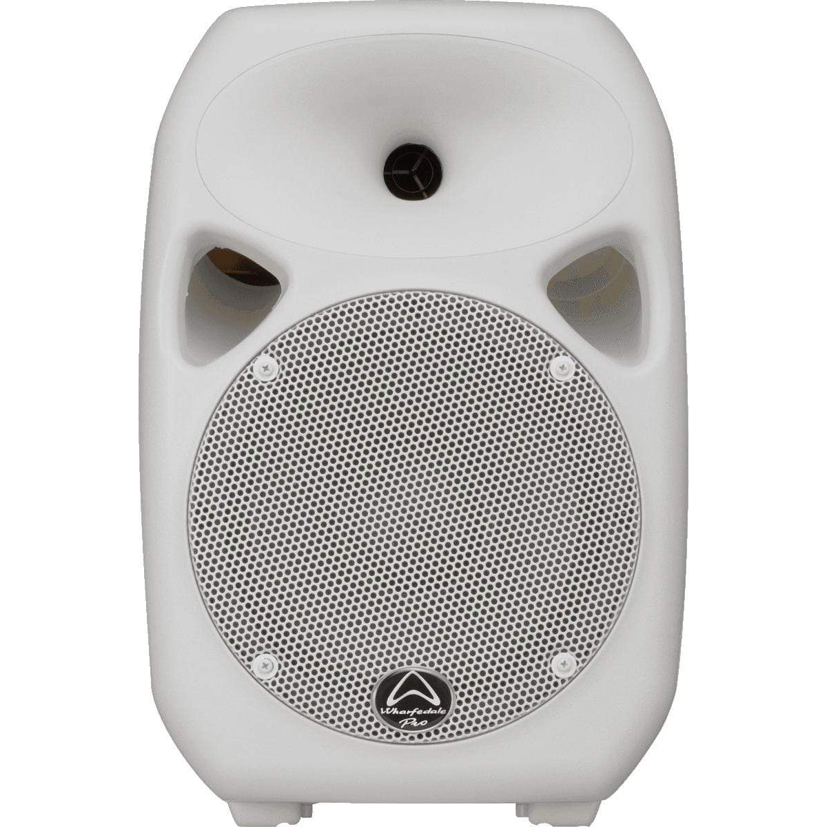 Wharfedale Active Speaker Wharfedale Pro Titan 8A MKII (White) Active Speaker