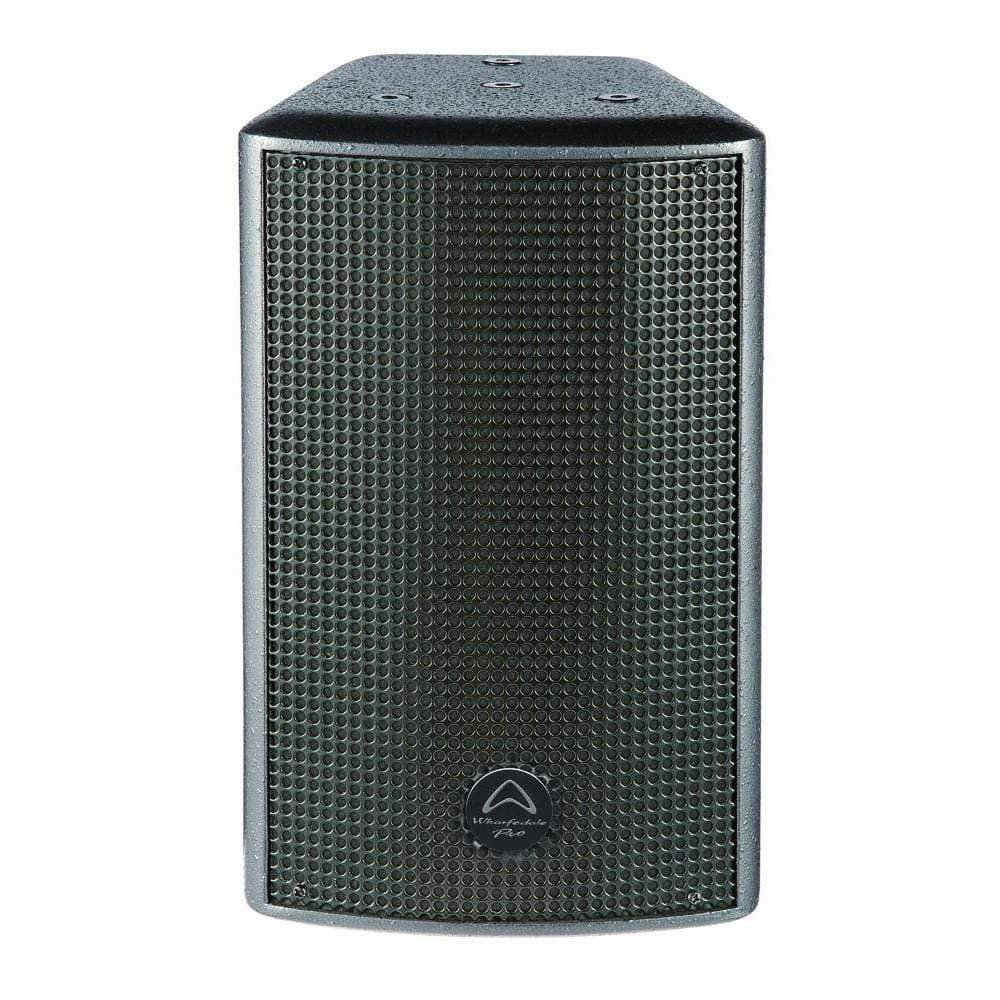 Wharfedale Music Speaker Wharfedale Programme 105T Professional Music Speaker