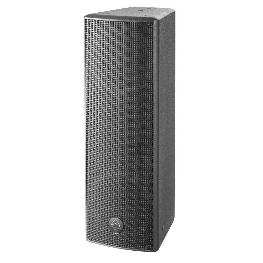 Wharfedale Music Speaker Wharfedale Programme 206T Professional Music Speaker