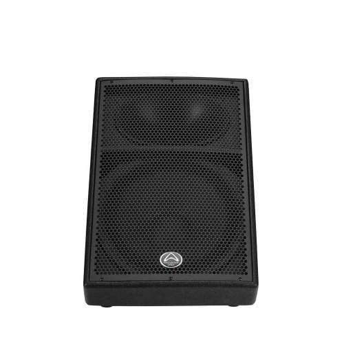 Wharfedale PA Speaker Wharfedale DELTA 15M passive Monitor Speakers