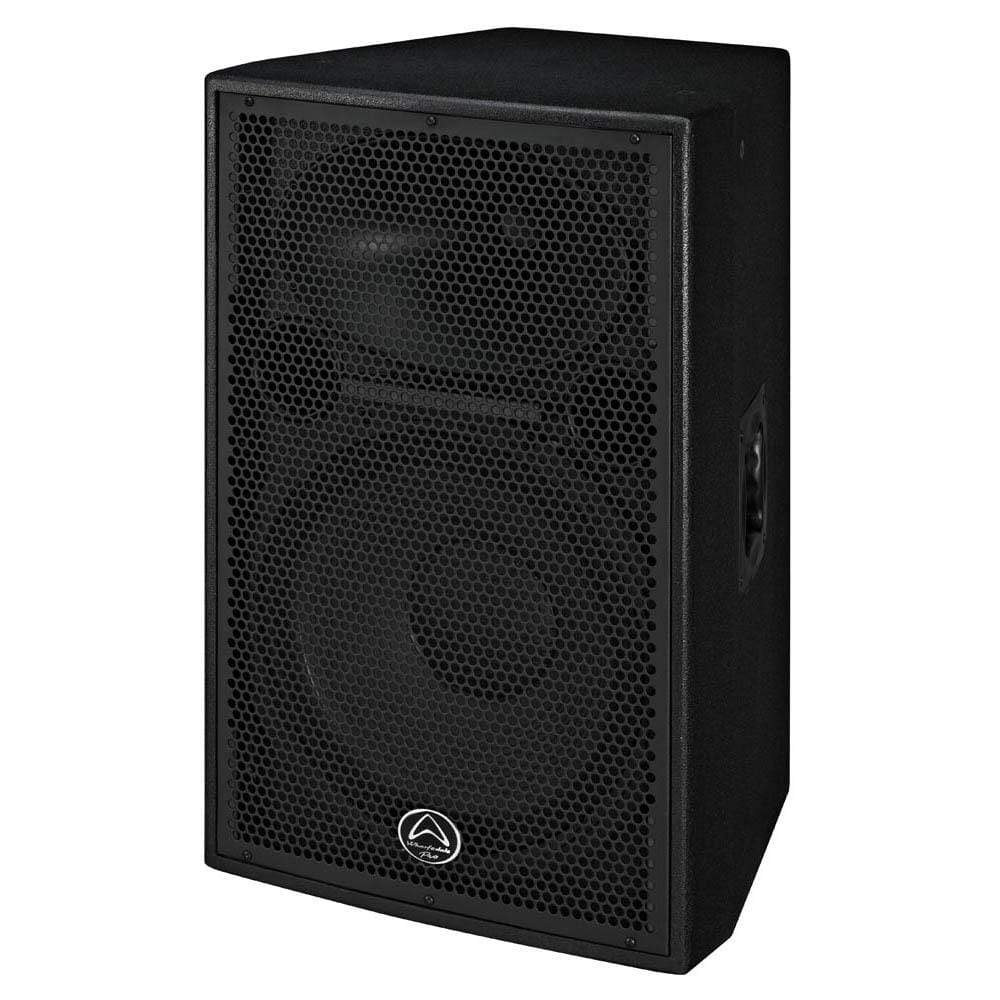 Wharfedale Pro Stage Monitor Speaker Wharfedale DELTA12M Passive Speakers