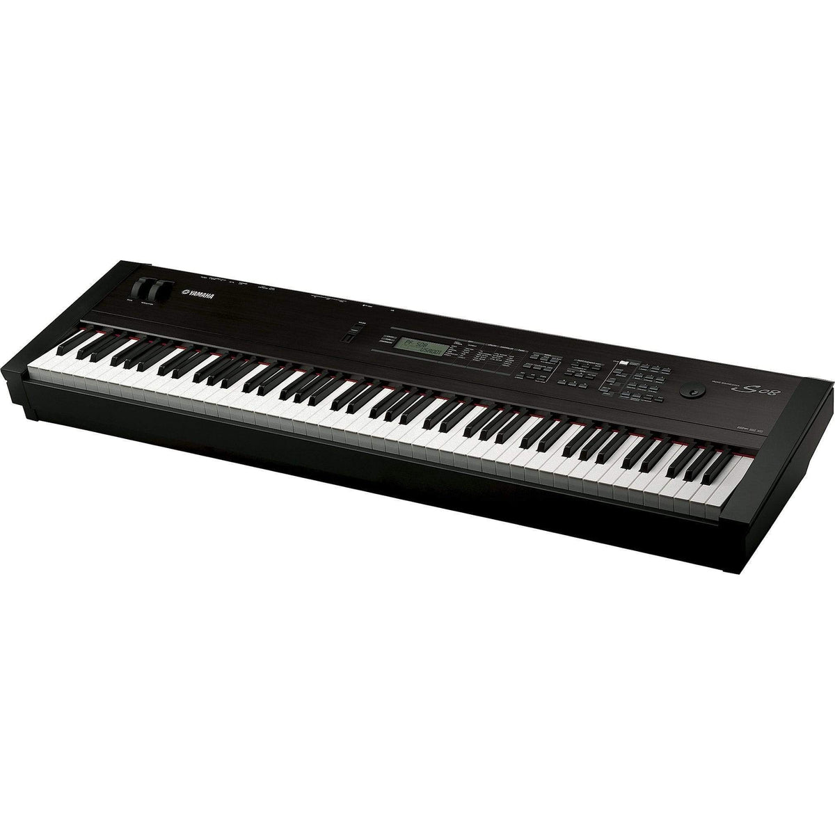 Yamaha S08 Performance Keyboard