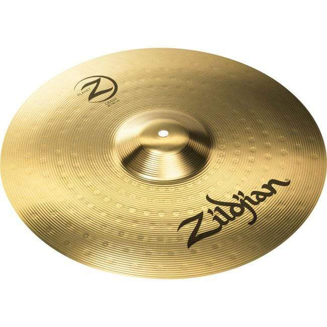 Zildjian PLZ16C - Planet Z Crash 16""