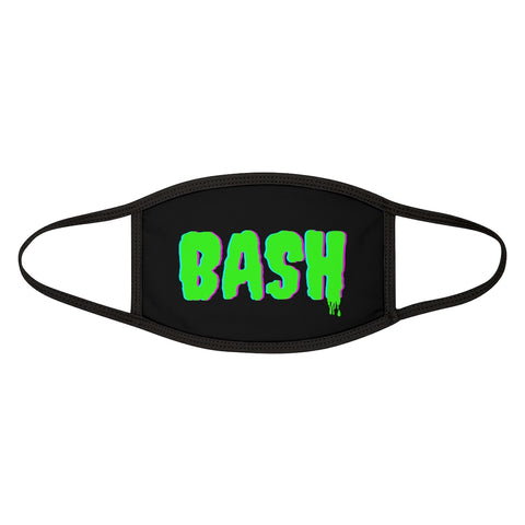 The BASH Mask - Drip