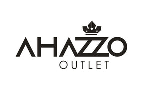 Ahazzo Outlet