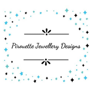 Pirouette Jewellery Designs