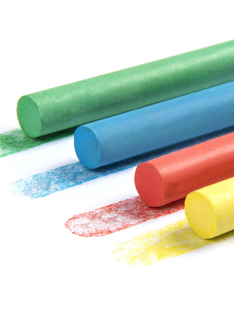 Water Based Chalks
