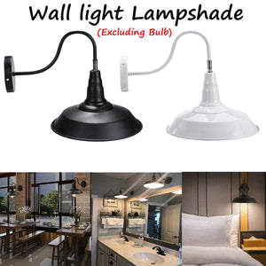 Wall Lamps American rustic retro industrial Vintage Retro Loft Industrial Hanging Lamp for Living Room Kitchen Home Light