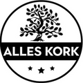 Alles Kork - Fashion aus Kork