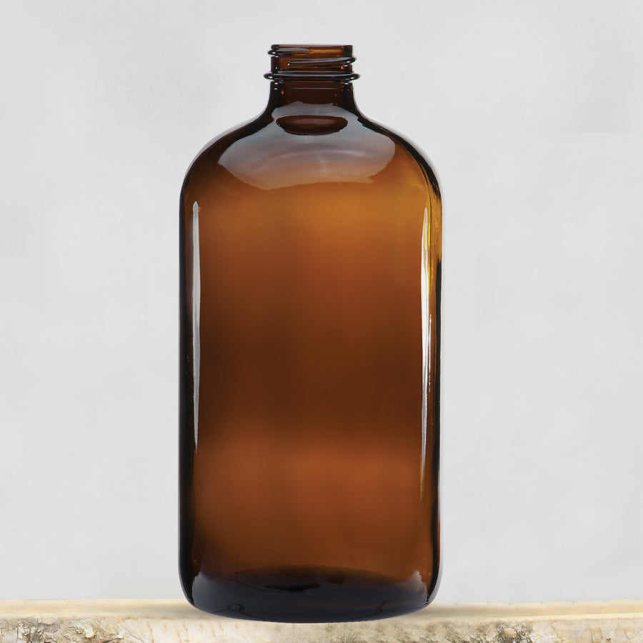 Growler 32 oz