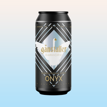 Laden Sie das Bild in den Galerie-Viewer, 08 ONYX | RUSSIAN IMPERIAL STOUT | 440 ml