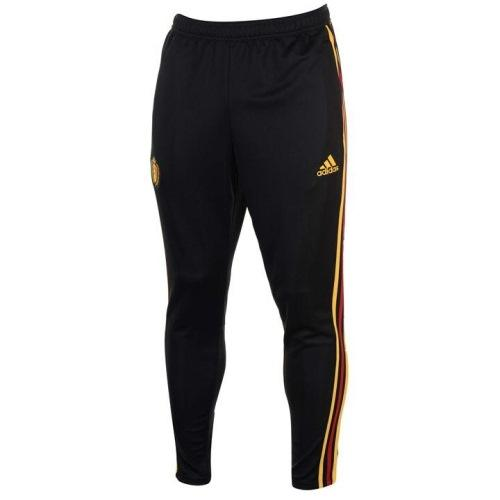 Original Premium Belgium Training Trouser 2019