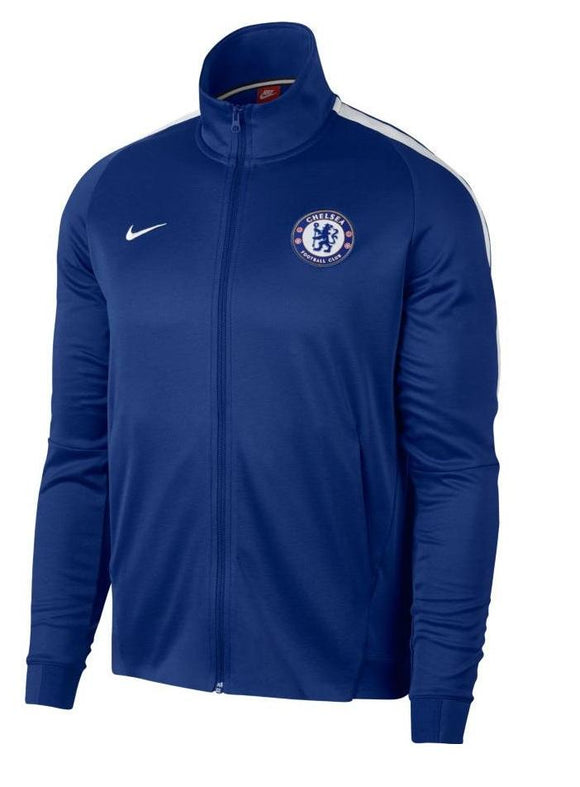 Original Chelsea Premium Home Blue Jacket