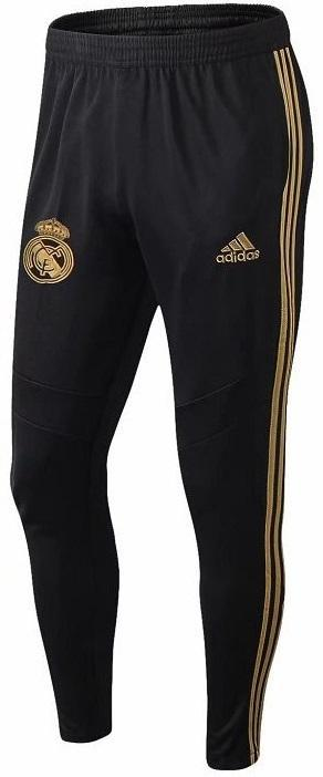 Original Real Madrid Training Trouser 2019/20