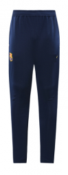 Original Barcelona Black Training Trouser 2019/20