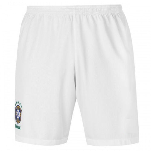 Original Brazil Premium Away Shorts World Cup 2018