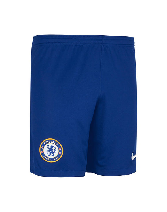 Original Chelsea Premium Home Shorts 2019/20