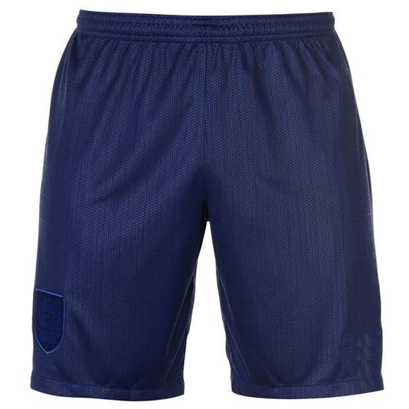 Original England Premium Home Shorts World Cup 2018