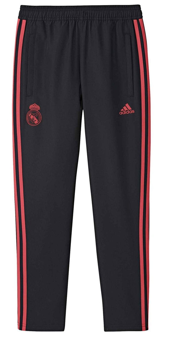 Original Real Madrid Training Trouser