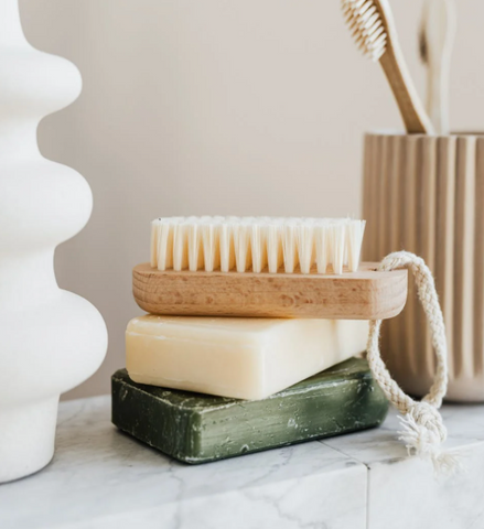 Comment conserver son savon ou shampoing solide?