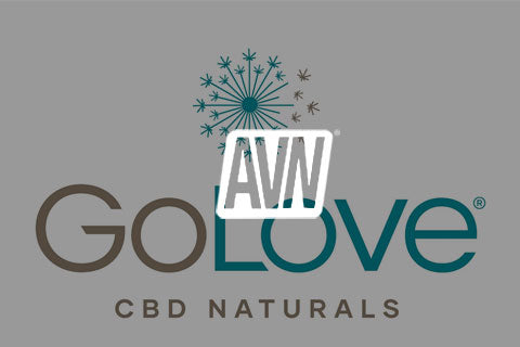GoLove CBD launches couples playcation and solo voyager kits