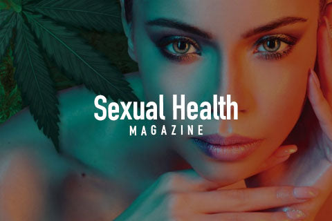 Cannabliss: Experts get blunt about the benefits of CBD