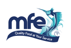 Marine Foods Express, Ltd