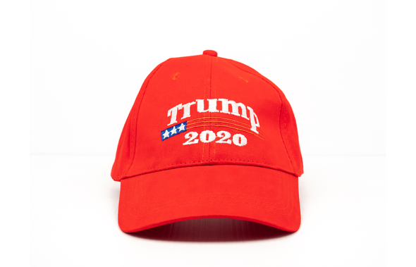 Trump Dad Hat