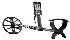 Minelab Equinox 600 Metal Detector - FREE WIRELESS HEADPHONES