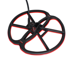 NEL Super Fly Coil for Minelab ETRAC Metal Detector