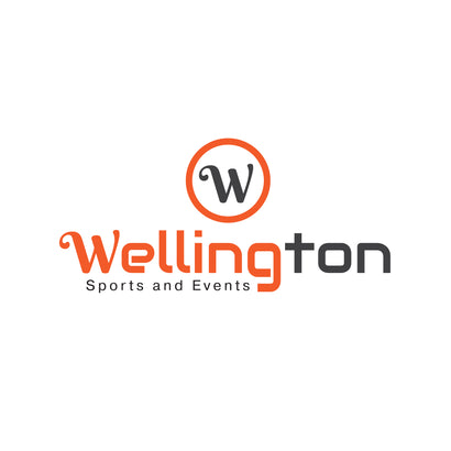 Wellington Active