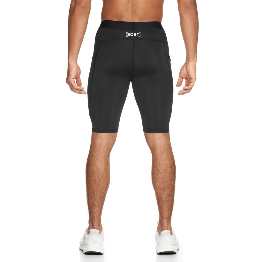 Men Sports Pants & with pocket & breathable