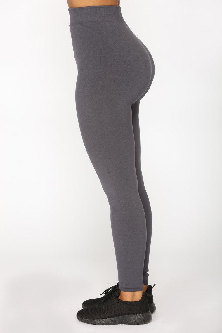 One Seamless Leggings