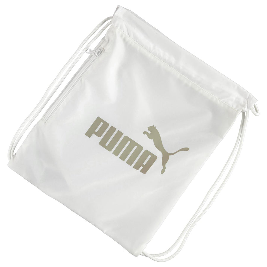 PUMA Core Gym Sack