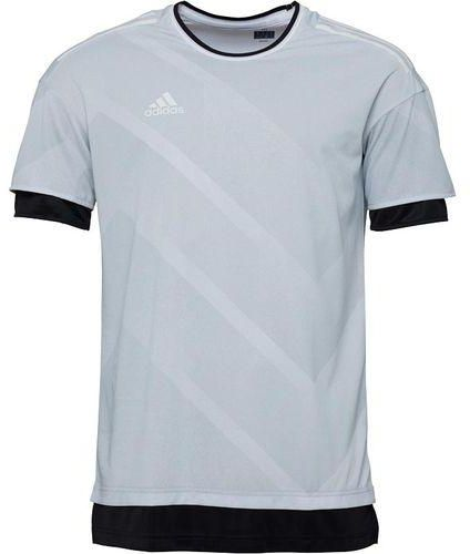 Adidas Mens Tango Future Training Shirt