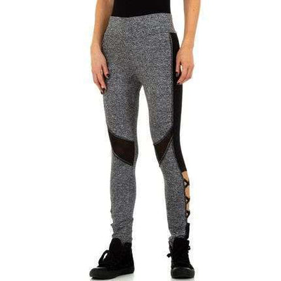 Damen Design Leggings