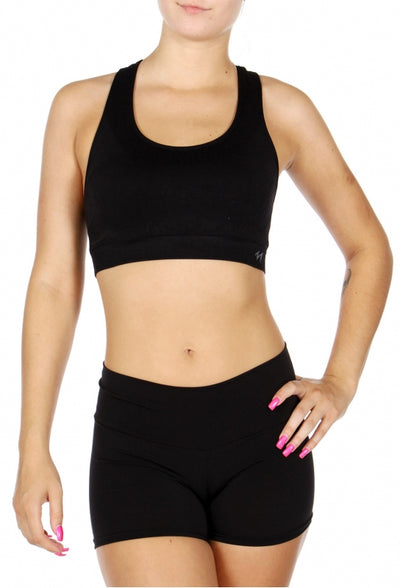 Mopas Seamless Sports bra