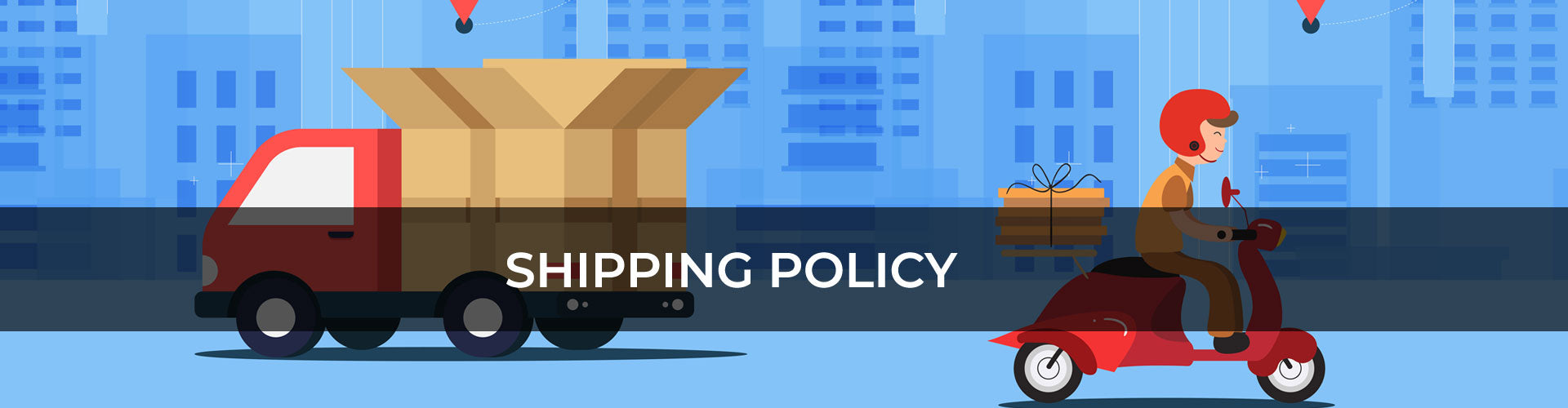 https://cdn.shopify.com/s/files/1/0281/4708/9486/files/banner-shipping-policy.jpg?v=1575457912