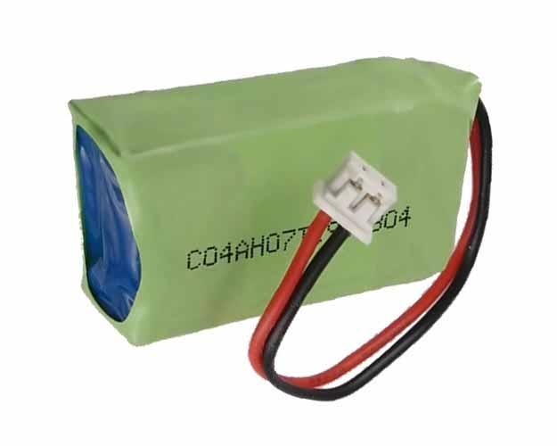 Aetertek AT-918C Battery