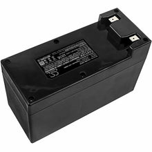 Load image into Gallery viewer, Wolf Garten R30Ac Battery - BG-ABL120VX2