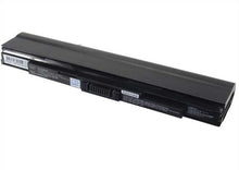 Load image into Gallery viewer, Acer 1430-4857 Battery - BG-AC1830NB2