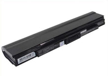 Load image into Gallery viewer, Acer 1430-4857 Battery - BG-AC1830NB3