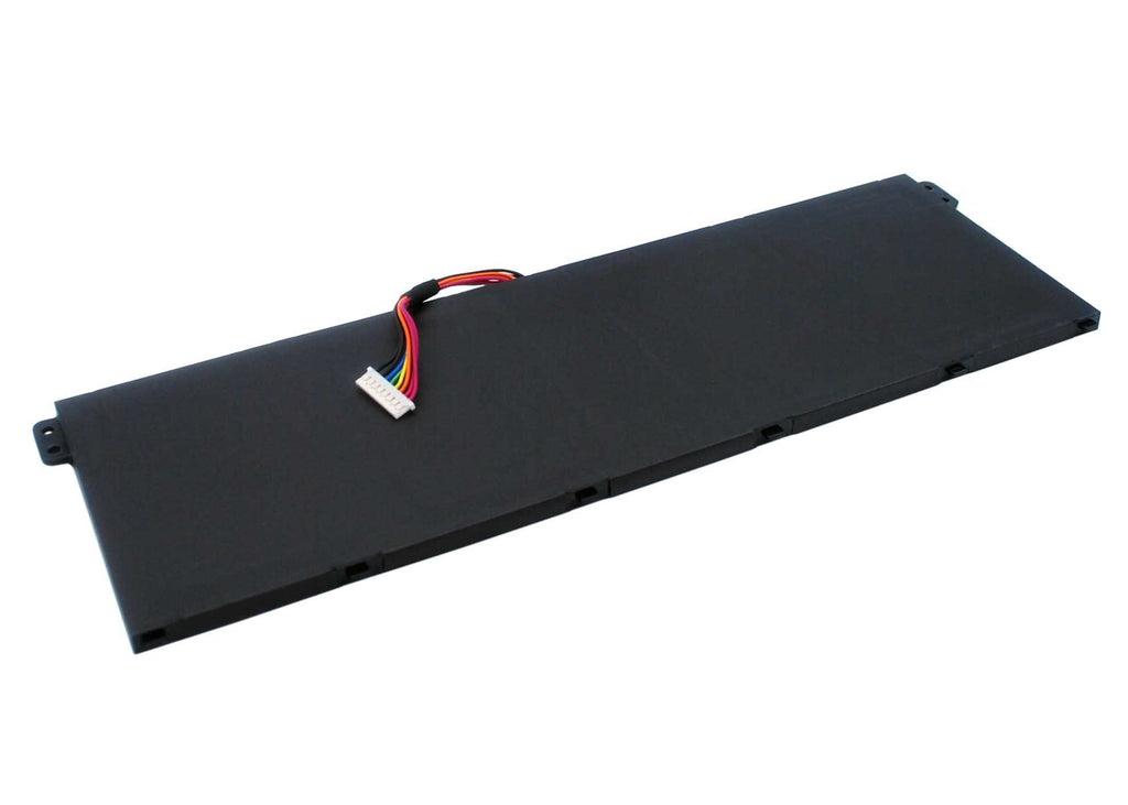 Acer AC011353 Battery