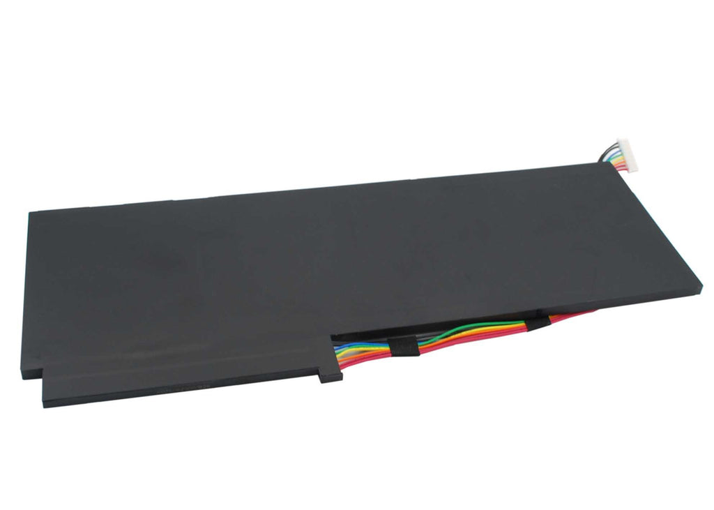 Acer AC13A3L Battery