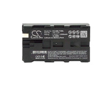 Load image into Gallery viewer, AML M5900 Battery - BG-AML710BL3
