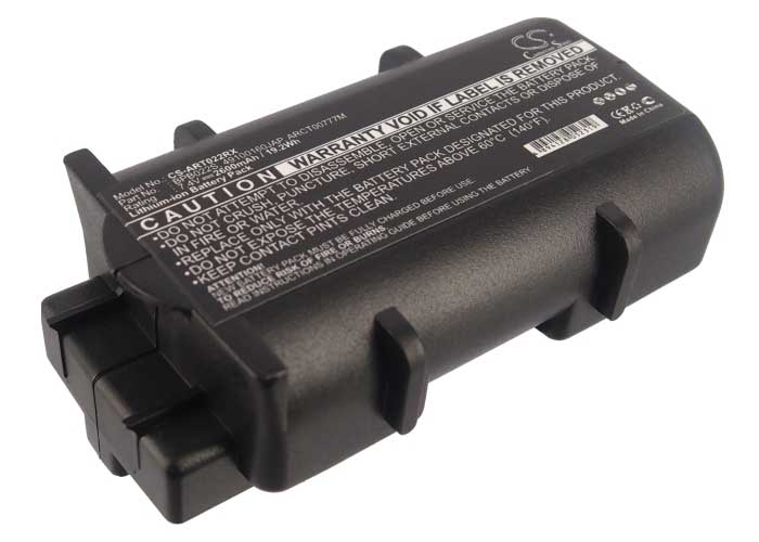 CS-ART022RX Battery - BG-ART022RX2